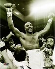 Earnie Shavers Boxing Action Photo NN171 (Select Size)