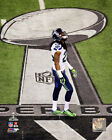 Richard Sherman Seattle Seahawks Super Bowl Photo QQ003 (Select Size)