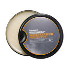 Timberland Waximum Clear Waxed Leather Protector Wax Restorer 60g Tin UW