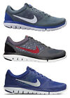 Nike Running Shoes Flex 2015 RN Men's