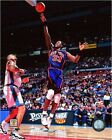 Patrick Ewing New York Knicks NBA Action Photo (Select Size)