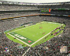 MetLife Stadium New York Jets 2015 NFL Action Photo SM114 (Select Size)