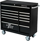 "Extreme Tools 41""W 5-Drawer Tool Chest"