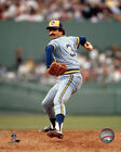 Rollie Fingers Milwaukee Brewers MLB Licensed Fine Art Print (Select Photo/Size)