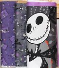 Black Nightmare Before Christmas Couple Collection SOLD SEPARATELY