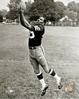 Bobby Mitchell Washington Redskins NFL Action Photo (Select Size)