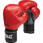 Everlast Classic Training Glove