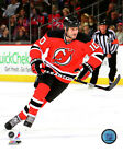 Rod Pelley New Jersey Devils NHL Action Photo NC175 (Select Size)