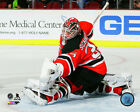 Cory Schneider New Jersey Devils 2014-2015 NHL Action Photo RO222 (Select Size)
