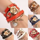 mickey mouse Reloj mujer watch relogios coupon brand diving skmei skeleton TXCL