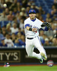 Josh Donaldson Toronto Blue Jays 2015 MLB Action Photo SE088 (Select Size)