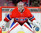 Carey Price Montreal Canadiens 2015-2016 NHL Photo SL224 (Select Size)