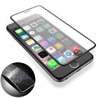 3D Curved Full Covered Tempered Glass Screen Protector For Apple iPhone6 6s Plus