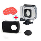 40M Waterproof Underwater Protective Housing Case for Xiaomi Yi 4K Action Camera