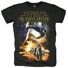 STAR WARS - First Order T-Shirt Größe / size S M L XL XXL