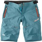Madison Flux Womens Baggy MTB Bike / Cycling Shorts