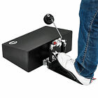 MEINL BASSBOX FOOT OPERATED BASS CAJON - ACOUSTIC STOMP BOX - COMPACT KICK DRUM