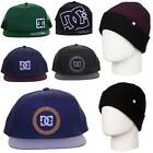 Dc Shoes Snappy Mens Other Fabric Cap