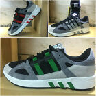 New men's sports shoes running shoes breathable genuine leather casual shoes