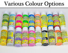 Colour Choice - 59ml Outdoor Patio Craft Paint