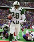 Curtis Martin New York Jets NFL Action Photo TG026 (Select Size)