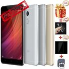 "Original Xiaomi Redmi Note 4 5.5"" Factory Unlocked Android 32G 64GB Smartphone"