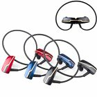 Magnetic Sports Wireless Bluetooth 4.1 Stereo Headset for Android IOS Phone