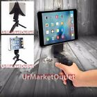 Universal Portable Handheld Tripod & Tablet Adapter For Apple iPad Mini Series