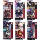 TRANSFORMERS COMBINER WARS ACTION FIGURES OFFICIAL GENERATIONS HASBRO TOY