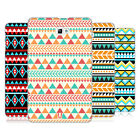 HEAD CASE DESIGNS AZTEC PATTERNS S2 HARD BACK CASE FOR SAMSUNG TABLETS 1