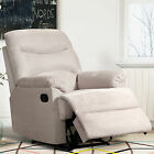 Living In Style Alana Recliner