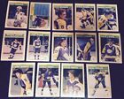 1982-83 OPC LOS ANGELES KINGS Select from LIST NHL HOCKEY CARDS O-PEE-CHEE