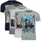 JACK & JONES HERREN SCATER T-SHIRT Gr.S,M,L,XL,XXL