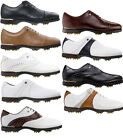 Kyпить Footjoy Icon Black golf shoes Choose size & color Manufacturer close-outs  на еВаy.соm