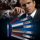 USB Charger eGo-T SMOKE COMPLETE sTARTER Kit e-Atomizer Pen Vape Kit Pen 2 Style