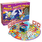 New The Magic Tooth Fairy Game