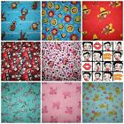CLASSIC CARTOONS Curious George Bugs Bunny Scrubs Betty Boop Pink Panther NEW