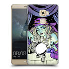 HEAD CASE DESIGNS ENCHANTRESSES HARD BACK CASE FOR HUAWEI MATE S