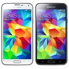 Samsung Galaxy S5 G900V 16GB Verizon CDMA 4G LTE Phone New