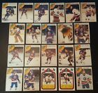 1978-79 OPC NEW YORK ISLANDERS Select from LIST NHL HOCKEY CARDS O-PEE-CHEE $2.13 CAD on eBay