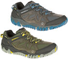 Mens Merrell All Out Blaze Vent Gore-Tex Vibram Hiking Trainers Sizes 7 to 12