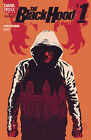 BLACK HOOD SEASON 2 #1 COVER B (Archie 2016 1st Print) COMIC. BOARDED