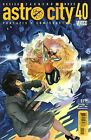 ASTRO CITY #40 (DC 2016 1st Print) COMIC. BOARDED. FREE UK P&P