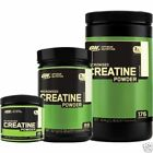 Optimum Nutrition ON Pure Micronized Creatine Powder 144g / 317g / 634g NATURAL