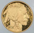 Pic of 2008 W NGC PF70 Ultra Cameo $50 American Gold Buffalo Item#T5495 For Sale