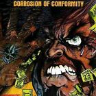 Animosity by Corrosion of Conformity (CD, 1994, Metal Blade)