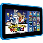 "EPIK Learning Tab 7"" Kids Tablet 16GB Intel Atom Processor Learning Apps & Games"
