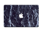 """Painting Marble Hard Case key Cover For Macbook Pro Air 11"""" 13"""" 15"""" Retina 12"""" M"""