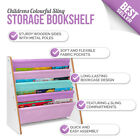 cheap kids storage