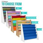 CHILDRENS KIDS WOODEN BOOKCASE RACK STORAGE BOOK-SHELF TIDY BEDROOM PLAYROOM